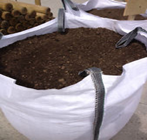 50-50-compost.png-rs-2