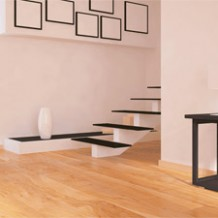 featured-flooring