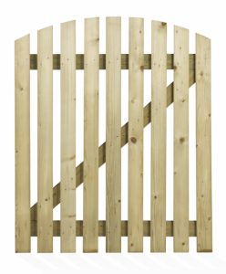 Curved-Wicket-side-gate-500x604