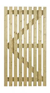 Orchard-Flat-side-gate