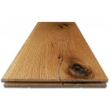 country-grade-american-oak-flooring-end-on