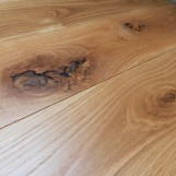 country-grade-american-oak-flooring-planks_2