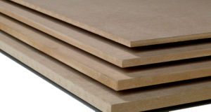 mdf-boards-png