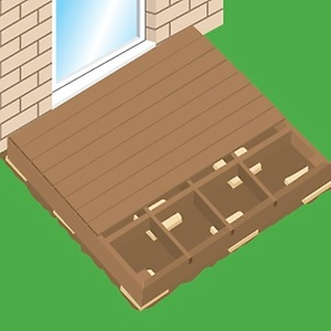 how-to-build-a-deck---figure-6
