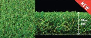 LEO-artificial-grass