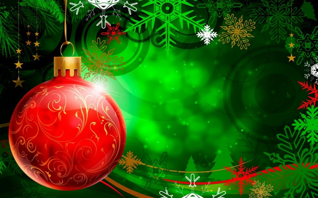 xmas-wallpaper-free-download1