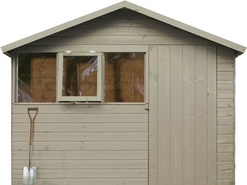 Timber Treatments Shed And Fences Timber Merchants Devon