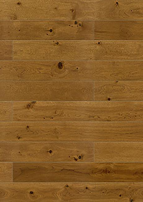 Caramel Oak 1 Strip Matt Lacquer 5g Fl04 163 31 49m2 Ex Vat