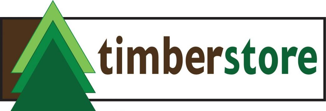 TimberStore UK Logo